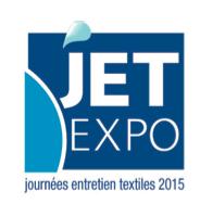 JET Expo : s'informer, se former, s'équiper, entreprendre