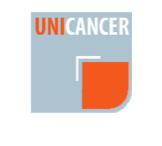 Le Professeur Yacine Merrouche nommé à la tête du centre de lutte contre le cancer Paul Strauss de Strasbourg