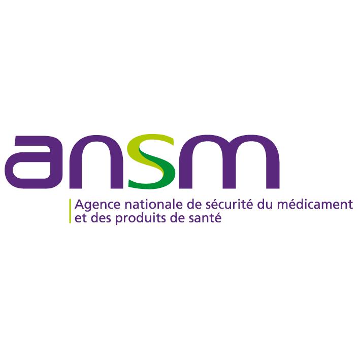 L'ANSM lance un appel à candidatures afin de renouveler la composition de ses groupes de travail et enrichir son vivier d'experts ponctuels