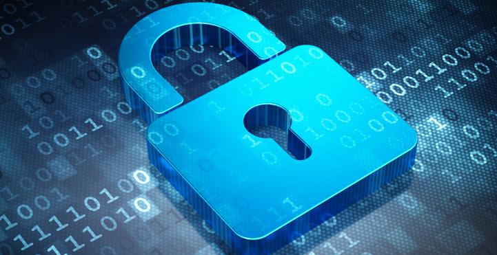 Confidentialité des données médicales : comment les protéger ?