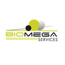 De nouvelles collaborations et des interventions qui font leur preuve pour BIOMEGA Services et ses filiales