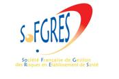 SoFGRES/FAQSS : une enquête gestion des risques cliniques liées au système d'information