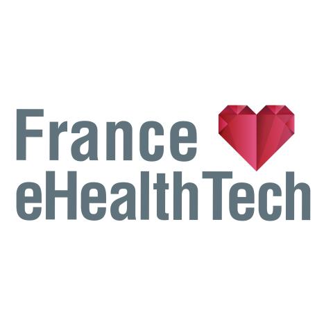 59 startups françaises de la e-santé se réunissent en une association : France eHealthTech, pour créer une filière du numérique en santé