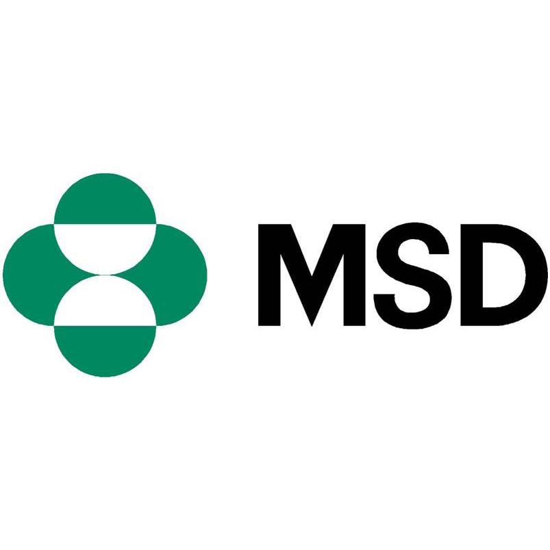 ImmunoSimple®, l'offre globale de santé de MSD France en Immunologie