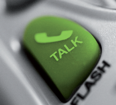 Conviviance met au point la solution d'appels sortants automatique CallVoice©