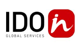 Maincare Solutions et IDO-in se rapprochent pour former le nouveau leader de la e-santé en France