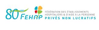 Le docteur Françoise Durandière rejoint la FEHAP en qualité de conseiller médical