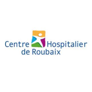 Le « fast care » en ambulatoire est en marche au CH Roubaix : les patients se rendent à pied au bloc opératoire