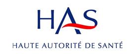 Agnès Buzyn nommée présidente du Collège de la Haute Autorité de Santé