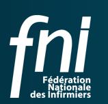 Protocoles de coopération : la FNI en appelle à « un peu d'intelligence » pour se poser « les bonnes questions »