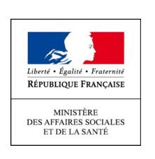 Groupements hospitaliers de territoires (GHT) : Marisol Touraine annonce 10M€ pour accompagner la réforme