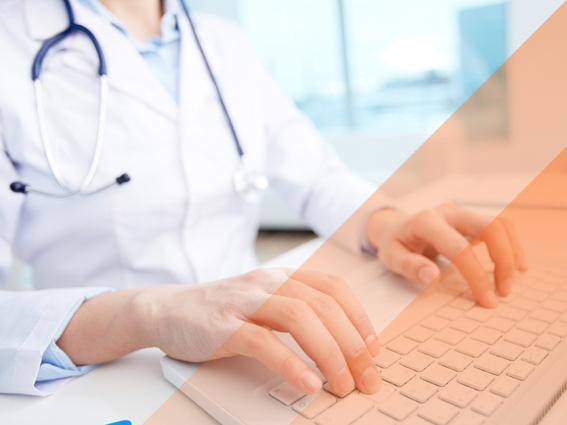 Enovacom devient opérateur MSSanté pour simplifier l'adhésion à l'espace de confiance de toutes les structures de santé