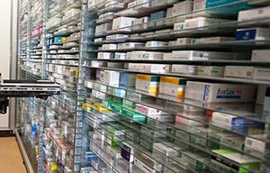 Pharmacien manager : la CAHPP et Lyon III créent un nouveau diplôme universitaire