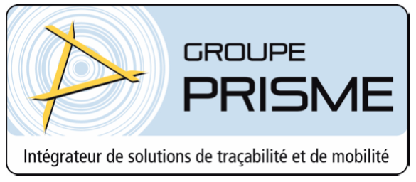 Concilier liberté de circuler et sécurisation des accès dans les établissements recevant du public : un défi relevé par les solutions connectées WINKHAUS GROUPE PRISME !
