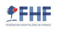 La FHF appelle à une rénovation de l'imagerie publique française
