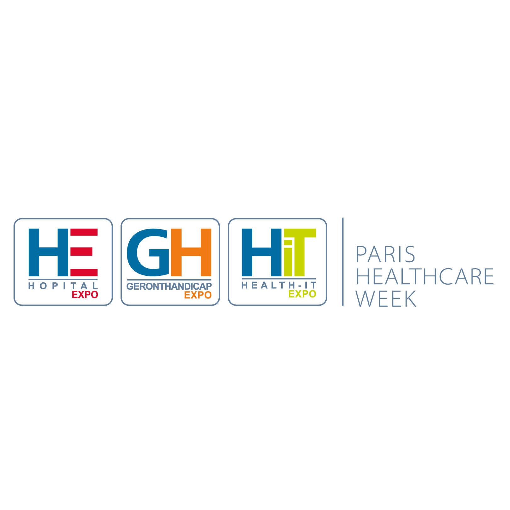Paris Healthcare Week 2016 : les temps forts du 26 mai