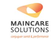 Maincare Solutions remporte l'appel d'offres de l'AP-HP pour son nouveau système de gestion administrative des malades et de facturation