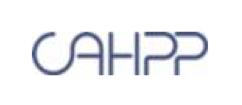 Développement durable : la CAHPP publie les résultats de l'indice vert 2016 et remet une bourse à 5 établissements de santé engagés.