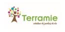 Le 1er jardin thérapeutique en psychiatrie de Terramie voit le jour