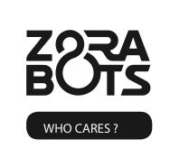 Première mondiale : un robot humanoïde de dernière génération rejoint l'équipe soignante de deux hôpitaux belges