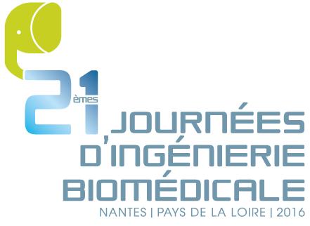 Cap à l'ouest pour les 21èmes journées d'ingénierie biomédicale de l'AFIB