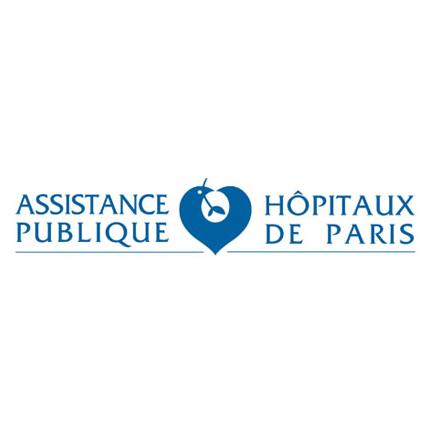 AP-HP : déploiement de nouvelles cartes professionnelles en lien avec l'ASIP Santé