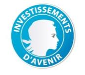 Investissements d'Avenir : 78,4 M€ pour les lauréats du deuxième appel à projets Recherche Hospitalo-Universitaire en santé
