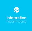 Simulation numérique : apports et enjeux pour la formation des professionnels de santé