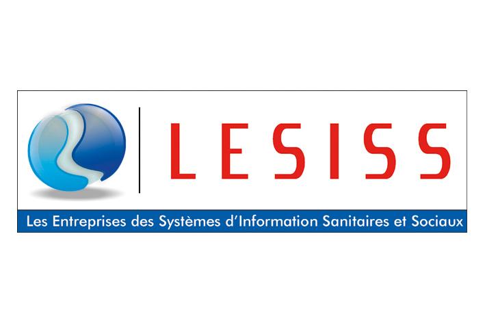 Stratégie nationale e-santé 2020 : il faut désormais passer à la vitesse supérieure, selon l'Alliance eHealth France