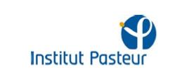 Du 6 au 9 octobre 2016, ensemble, fêtons les 10 ans du Pasteurdon !