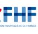 Télémédecine : mobilisation renforcée de la FHF