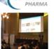 Journée technique consacrée à la labellisation des équipements de transport et de stockage des produits de santé thermosensibles