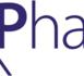 DxPharm : MEDASYS MET SON  SAVOIR-FAIRE À DISPOSITION DES GHT