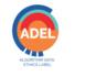 Le Label éthique ADEL sélectionné pour le Prix Galien 2017