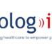 Biolog-id annonce la commercialisation, en première mondiale en Suisse, de son kit universel de stockage RFID « smart storage » dédié au « Blood Supply Management »