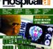 Hospitalia n°21