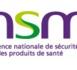 Appel à projets de recherche ANSM : 11 lauréats primés