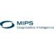 Le CHU de Clermont-Ferrand choisit les solutions de MIPS pour répondre aux enjeux de la biologie de territoire