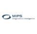 Biologie clinique : MIPS poursuit son expansion en Europe avec l'acquisition de l'activité informatique de laboratoire de l'entreprise allemande MCS