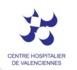 Certification AFNOR de l'Unité Centralisée de Préparation Stérile (UCPS) du Centre Hospitalier de Valenciennes