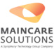 Maincare Solutions acquiert la Societé AMEDIM