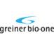 Un nouveau site Web pour Greiner Bio-One !