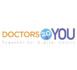 Doctors 2.0 & You : la 6ème édition du Congrès International de la Santé Digitale se déroulera les 26 et 27 mai 2016 à la Cité Universitaire Internationale de Paris