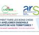 Université d'été de la performance en santé : Lancement de « L'appel aux contributions citoyennes en santé »