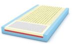 Cloro'fil Concept : des solutions textiles à la pointe de l'hygiène