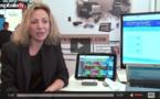 Les rencontres HospitaliaTV à la PHW 2018 : NOMADEEC