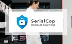 Sérialisation des médicaments : Maincare Solutions Copilote lance son module SerialCop pour répondre à la nouvelle réglementation