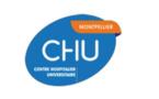 Le CHU de Montpellier débute le télésuivi au domicile des patients présentant une insuffisance cardiaque