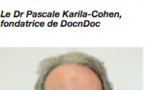 LA DOCNBOX SUR LE PLATEAU CAENNAIS - UNE FORMULE CO-CONSTRUITE PAR DOCNDOC ET L'AGENCE CAEN NORMANDIE DÉVELOPPEMENT