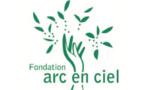 À LA FONDATION ARC-EN-CIEL, ARCOLE EXPERTISES COLLECTIONNE LES SUCCÈS - UN ACCOMPAGNEMENT PERSONNALISÉ POUR OPTIMISER LA FONCTION ACHATS